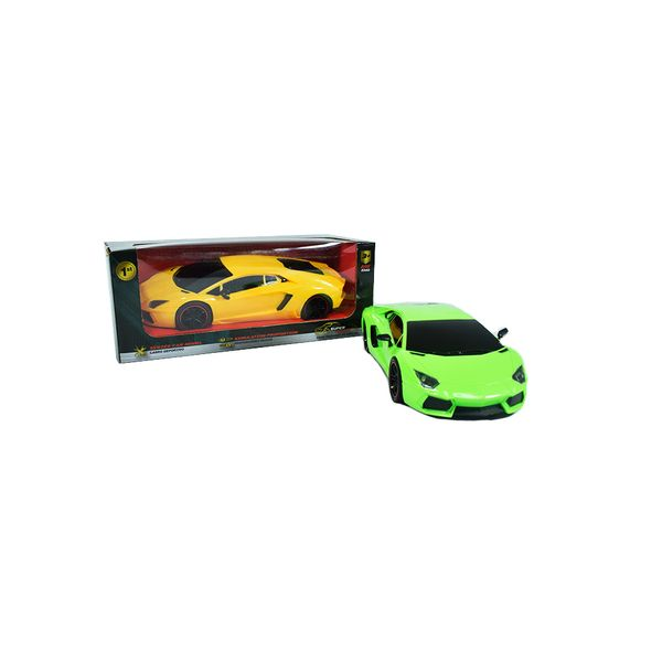 Carro_Deportivo_Lamborghini_de_Impulso__Ninos__Carros_Collection-Car_31D203-1.jpg