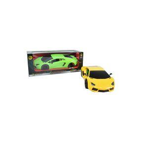 Carro_Deportivo_Lamborghini_luces_y_sonidos__Ninos__Carros_Collection_Car-31D207-1.jpg