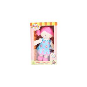 Muñeca_de_Tela_Debbie_30cm_Vestido_Azul__Ninas_Munecas-y-BebesMy-First-Doll_68D214-1.jpg