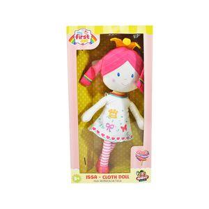 Muñeca_de_Tela_Issa_Vestido_Pintado__Ninas_Munecas_y_Bebes_My_First_Doll_68D215-1.jpg