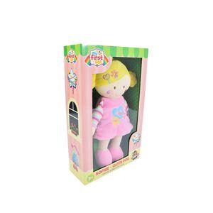 Muñeca_de_Tela_Sophie_30cm_Vestido_Rosado__Ninas_Munecas-Bebes_My-First-doll_68D213-3.jpg