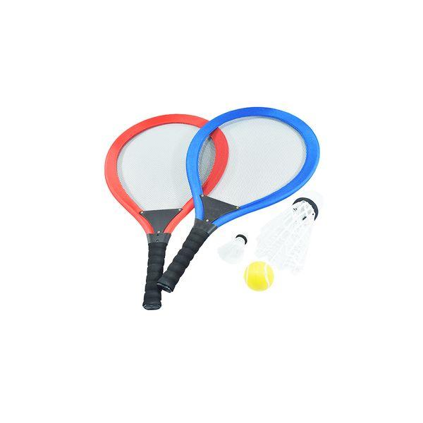 Set_raquetas_67_cm_Ninos_Outdoors_Super_Sport_70D184-5.jpg