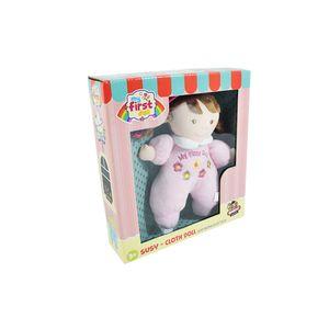 Susy_Muñeca_de_Tela__Ninas_Munecas-y-Bebes_My-First-Doll_68D211-3.jpg