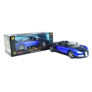 Carro_Deportivo_Grande_Bugatti-Veyron_azul_oscuro_de_Impulso__Ninos__Carros_Collection_70D197CE-1.jpg