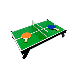 Mi-Primera-Mesa-de-Ping-Pong-Pequeña-5-