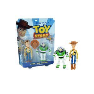 Set-x2-figuras-de-Accion-7--Woody---Buzz-3-