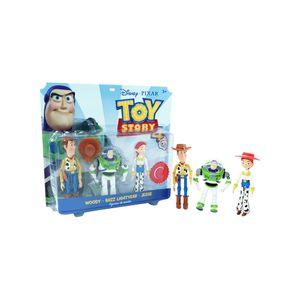 Set-x3-figuras-de-Accion-7--Buzz---Woody---Jessie-3-