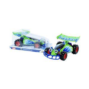 Carro-Friccion-Toy-Story-3-