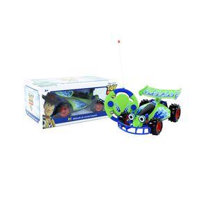 Carro-R-C-Toy-Story-Con-Cargador-3-