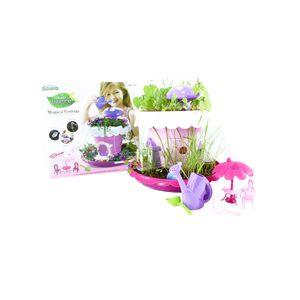 Mi-Jardin-Feliz-Siembra-Tu-Propia-Planta-Para-Niñas-3-