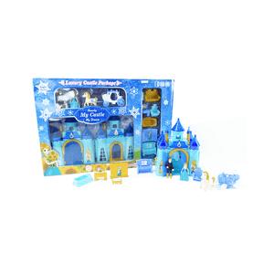 Castillo-Grande-Luces-y-Sonidos-Para-Niña-Azul-3-