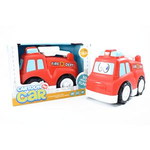 Carro-Bomberos-Preescolar-18-