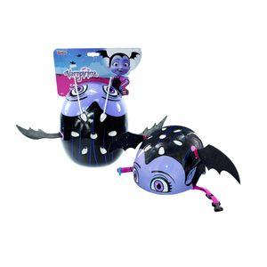 Casco-3D-Vampirina-Para-Niñas-4-