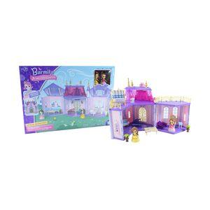 Castillo-Modular-Princesas-Incluye-2-Personajes-Para-Niña--3