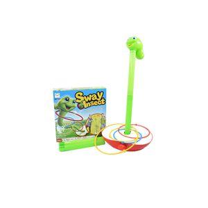 Sway-Insect-Juego-Para-Lanzar-Y-Ensartar