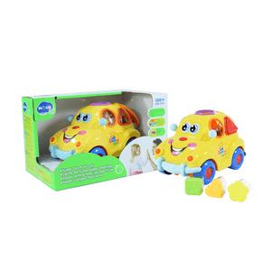 Carro-Infantil-Formas-Luces-Y-Sonidos-Prescolar-18M-