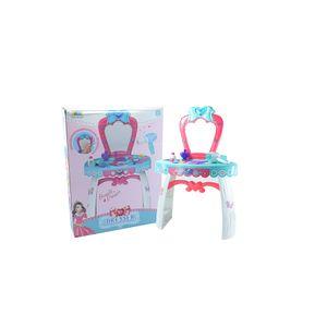 Tocador-Princesa-Con-Accesorios-Para-Niña-3-