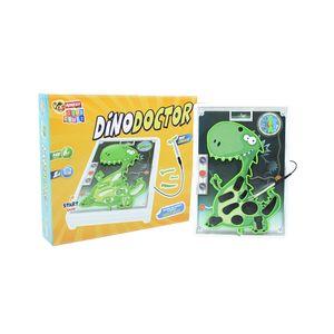 Juego-de-Mesa-Good-Game-Dino-Doctor-6-