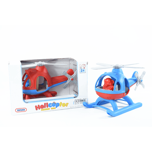 Helicoptero-Preescolar-3-Colores-Surtidos