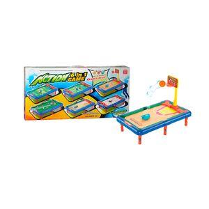 Juegos-De-Mesa-6-En-1