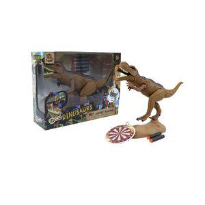 70D463-Dinosaurio-Lanza-Dardos-Sonidos-Reales