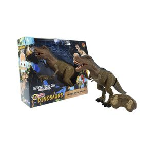 70D330B-Dinosaurio-Tyranosaurus-Rex-R-C-Luces-sonidos-y-movimiento-Cafe-3-