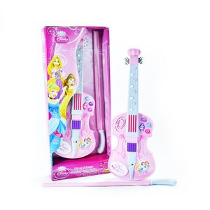 Violin-Musical-Princesas-Rosado-Nina-4--03D256.jpg