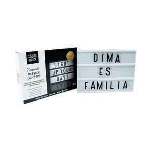 Cinematic-Caja-De-Letras-Negras-Con-Luz-Led-85-Letras-3--07D845B.jpg