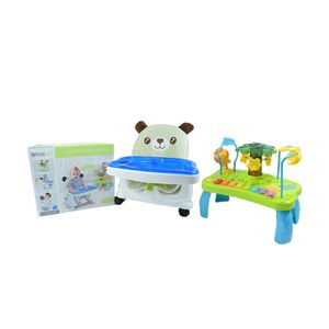 Silla-Para-Comer-Con-Actividades-Diseno-Panda-Azul--18M-29D464.jpg