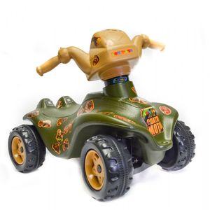 Montable-Cuatrimoto-Safari-Nino-2--Marca-Boy-Toys-61N181.jpg