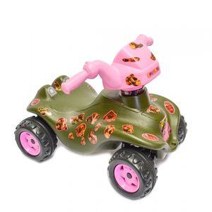 Montable-Cuatrimoto-Safari-Nina2--Marca-Boy-Toys-61N182.jpg