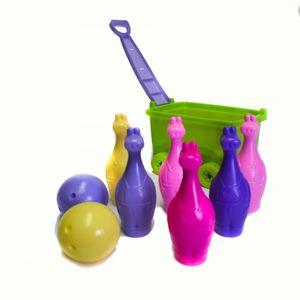 Set-De-Bolos-En-Carreta-Ninas-3--Marca-Boy-Toys-61N186.jpg
