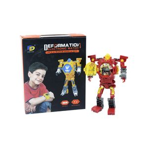 Reloj-Y-Robot-Transformer-2-En-1-Para-Nino-3--70D427.jpg
