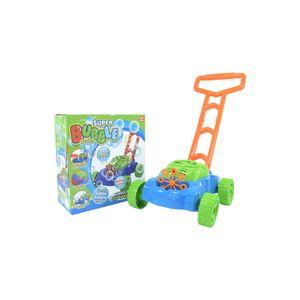 Juguete-De-Empujar-Para-Hacer-Burbujas-Preschool-3--73D137.jpg