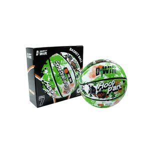 Balon-Basketball-No-7-Hoop-Park-Con-Caja-Marca-D-Win-8--75D015C.jpg