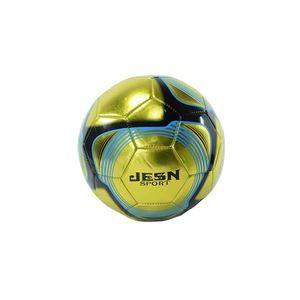 Balon-Fubol-No-5-Azul-Dorado-Metalizado-Marca-D-Win-8--75D020.jpg