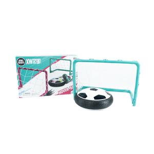 Juego-Soccer-Con-Minicanchas-Y-Balon-Tipo-Hockey-4--79D015.jpg