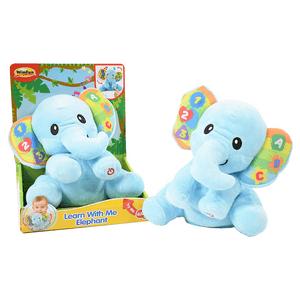 Mi-Pequeno-Elefante-Interactivo-Aprende-Conmigo-Marca-Winfun-3--03D484.jpg