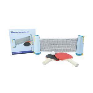 Juego-De-Ping-Pong-Con-Malla-Retractable-3--19D112.jpg