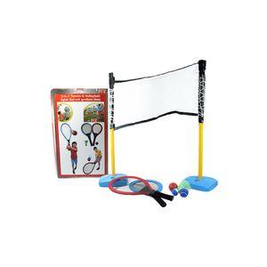 Super-Set-Juego-De-Tenis-Para-Exterior-4--19D114.jpg