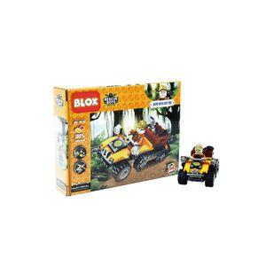Blox_Bloques_de_armar_Jeep_Safari_109_Piezas_09D743