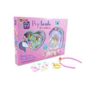 Pop-Beads-Balaca-250-Pzs