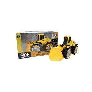 Tractor-con-luces-y-sonidos