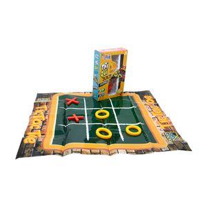 Juego-de-Mesa-Good-Games-Triqui-Tic-Tac-Toe