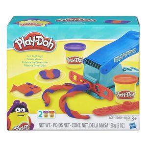 Play-Doh-Basic-Fun-Factory