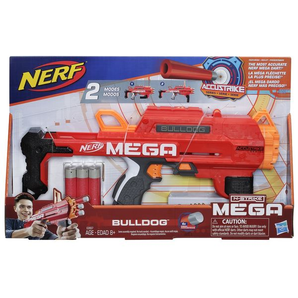 Nerf-Mega-Bulldog