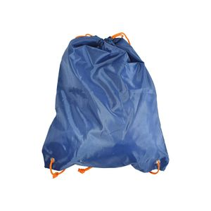 Tula-Azul-Oscura-Con-Naranja