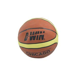 Balon-Basketball-600-Grms-Chicago--Incluye-Malla-Y-Aguja-