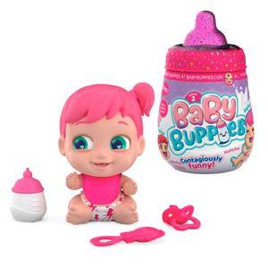 baby-buppies_1